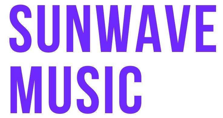 Sunwave Music